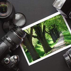 Фотоуслуги Домбая