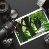 Фотоуслуги в Домбае