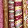 Магазины ткани в Домбае