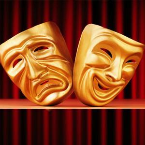 Театры Домбая