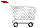 Магазин Грот - иконка «продажа» в Домбае